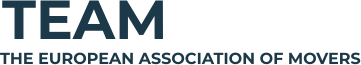 The European Association of Movers